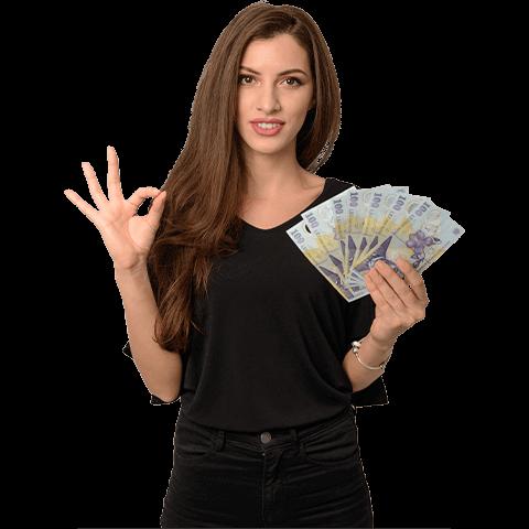 over- the- counter tranzacții opțiuni binare